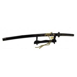 "Espada Samurai  Katana ""Kill Bill"""