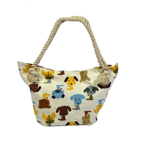 Bolsa E Carteira Feminina : Bolsa feminina puppy bolsas carteiras e necessaires