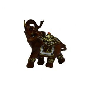 Elefante - Modelo A