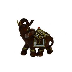 Elefante - Modelo B