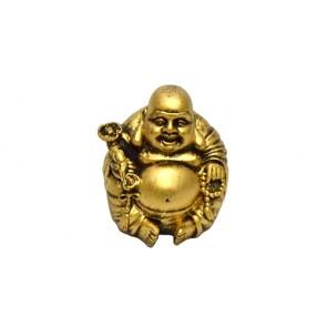 #1 Buda gordo Hotei-san