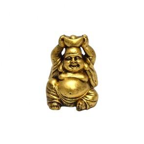 #2 Buda gordo Hotei-san