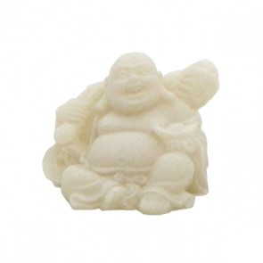 Buda gordo Hotei-san