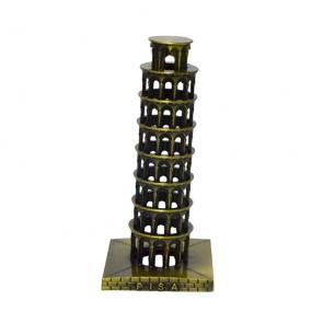 Torre de Pisa