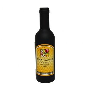 Kit para vinho sommelier